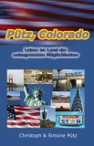 puetz-colorado buch